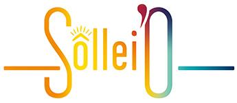 Solleio