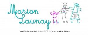Logo-Marion-Launay-ok