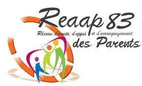 logo REAAP